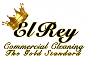 Elrey Commercial Cleaning