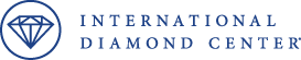 logo-international-diamond-centers